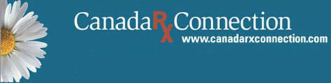Canada Rx Connection